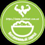 Сублимированные овощи, фрукты, каши, грибы и лиофильные сушилки от производителя, Украина