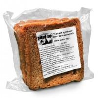 Сухари хлебные (пачка)