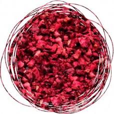 Вишня сублимированная кусочком (2-10 мм) 100 гр