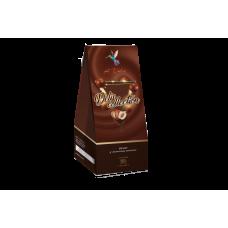 Драже «Delis collection» фундук у молочному шоколаді. 90г