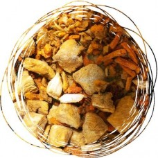 Поджарка мясная (100 гр).