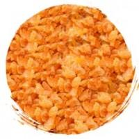 Морковь сублимированная (соломка) 100 гр