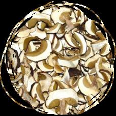 Шампиньоны сублимированные слайс 100 гр