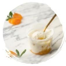 Йогурт сублимированный (порция)