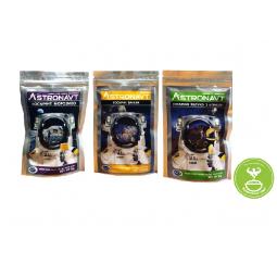 Туристическое питание Astronavt