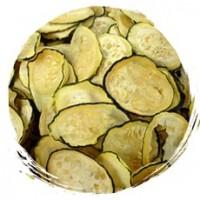 Кабачки сублимированные 100 гр