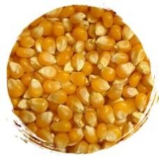 Кукуруза сублимированная 100 гр