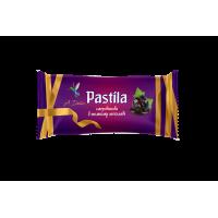 Пастила смородинова в темному шоколаді (вагова)100гр