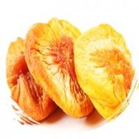 Персик сублимированный (половинки,дольки) 100 гр