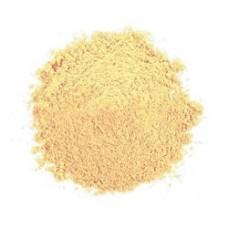 Сублимированная дыня (порошок) 100 гр