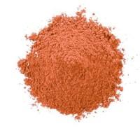 Морковь сублимированная в порошке 100 гр