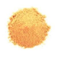 Порошок сублимированного персика (100г)